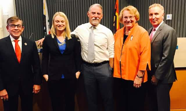 the-5-best-queer-things-that-happened-in-2017-palm-spring-lgbtq-city-council