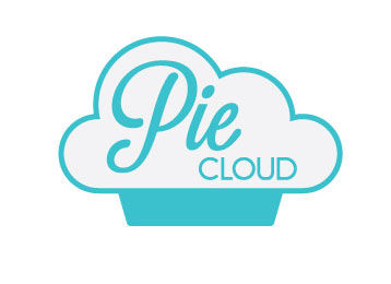 Pie_Cloud.png