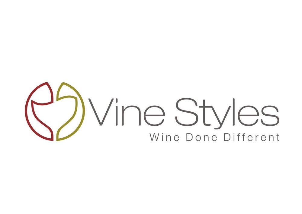 Vine_style.jpg