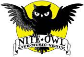 Nite-Owl.jpg