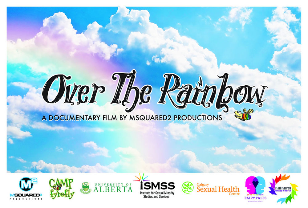 Over the Rainbow.jpg
