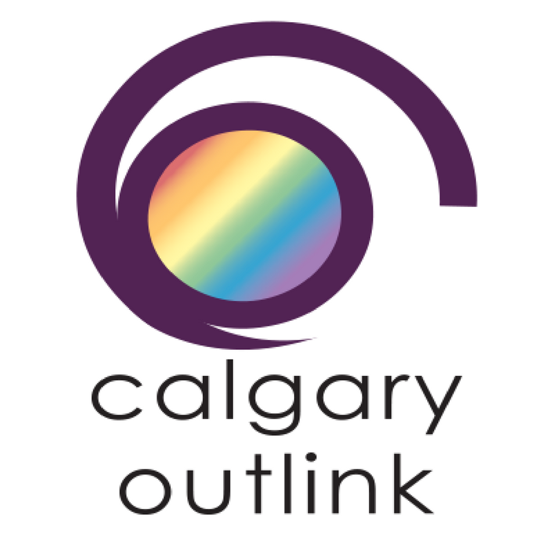 Calgary Queer Arts Society | Our Partners | 1.png