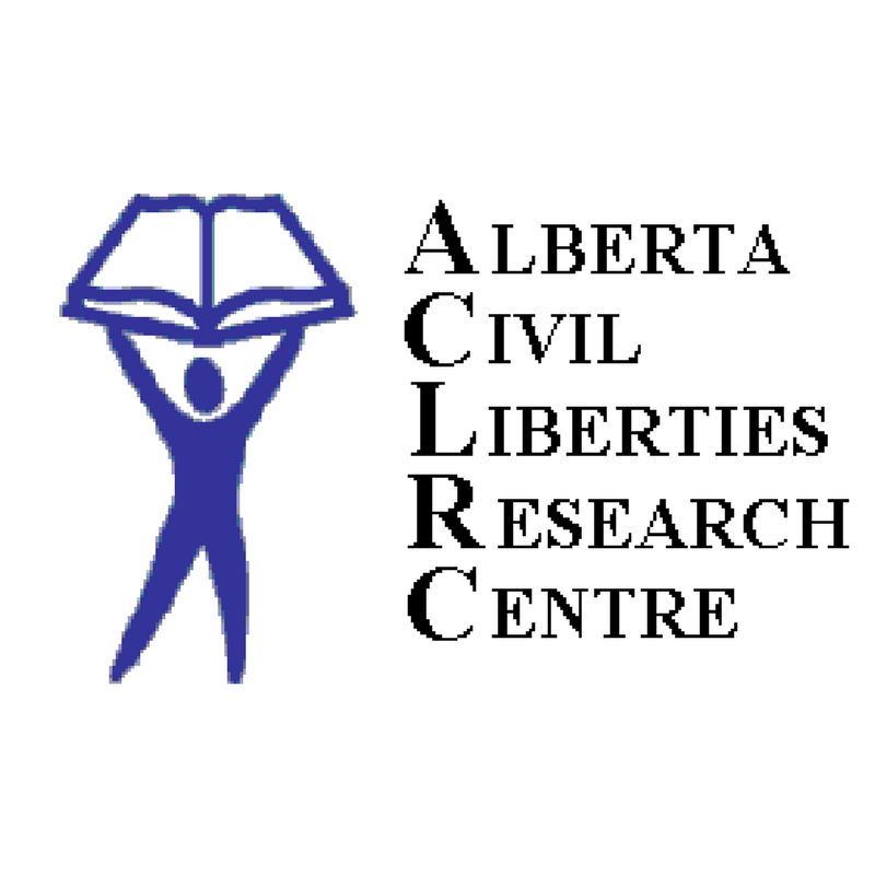 Calgary Queer Arts Society | Our Partners | 4.png