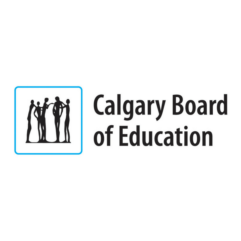 Calgary Queer Arts Society | Our Partners | 8.png