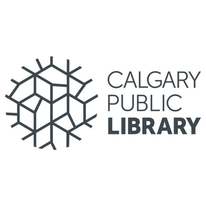Calgary Queer Arts Society | Our Partners | 10.png