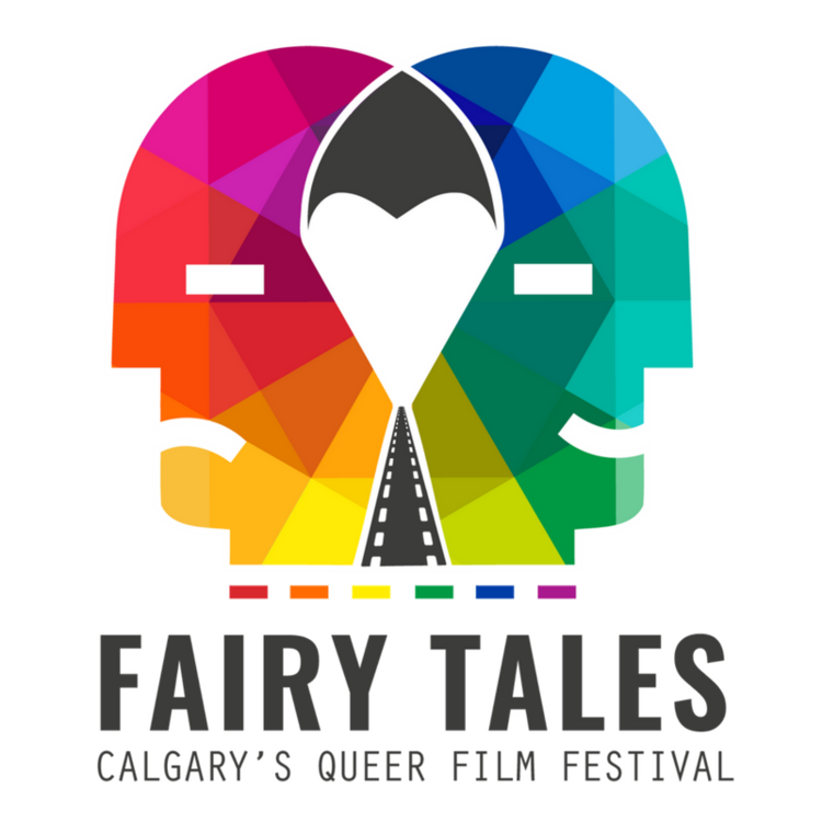 FESTIVAL FAQ - 1) Who is your festival for? We welcome everyone! We have programming suited for all ages and demographics across the LGBTQ2A+ spectrum, and we also encourage allies to attend. We have accessible ticket pricing for students, seniors and new Canadians. Some of our events are free to attend, and you can see movies for free simply by volunteering.For further information on specific films, please check our film ratings and descriptions.1) How do I purchase tickets?When it comes to ticketing, we offer a variety of options: full festival passes, 3-film passes, and individual tickets. To learn more and to purchase your tickets today, click here.2) What if I want to exchange my tickets?While we do not offer refunds on purchased tickets, we can happily exchange your tickets as long as it is in advance of a screening. Simply email boxoffice@fairytalesfilmfest.com.3) Where is your venue and what is it like? Festival screenings take place at The Plaza Theatre in Kensington (1133 Kensington Road NW, Calgary, AB).Accessibility is important to us. The Plaza Theatre is wheelchair accessible, offers gender neutral washrooms, ASL or subtitles are available on all films, and of course there is a concession if you'd like to buy popcorn or snacks. The festival is fully licensed, so we also offer beer or wine to enjoy while watching films.4) How do you select films for your festival?All our programming is selected by a volunteer programming committee, through a democratic process that seeks to represent stories from across the LGBTQ2A+ spectrum. Members of our programming committee are available at The Naked Leaf Tea Shop (across the street from The Plaza) after each film. We welcome you to join us for a tea and a chat about the films and our programming selections. For further questions, please contact James Demers at exec@fairytalesfilmfest.com.5) How do I get involved? We are a nonprofit organization that is largely run by volunteers. If you would like to support the fi