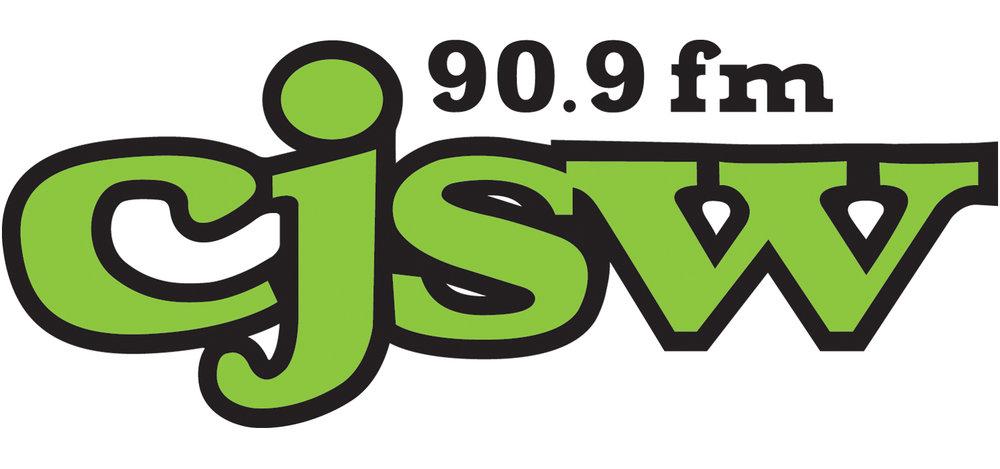 CJSW Web Banner.jpg