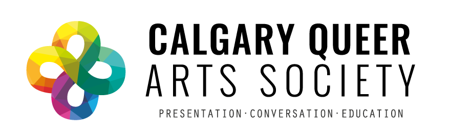 Calgary+Queer+Arts+Society+outline-02+(1).png