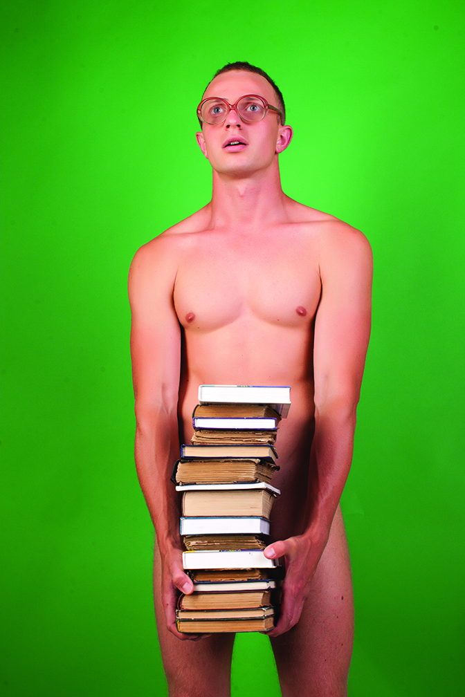 Naked Guy With Books.jpeg