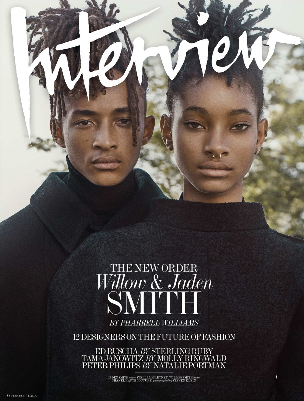 SK_INTERVIEW_willow-and-jaden-for-interview-magazine-08-christal_rock.jpg
