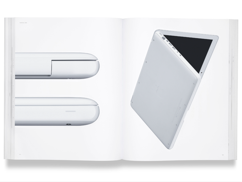 Designed by Apple in California  Photography Andrew Zuckerman