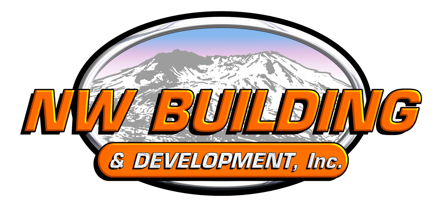 NW Building & Development