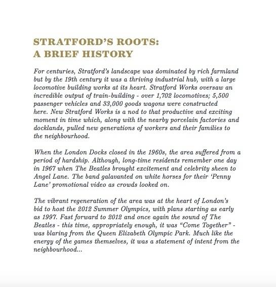 New Stratford Works.jpg