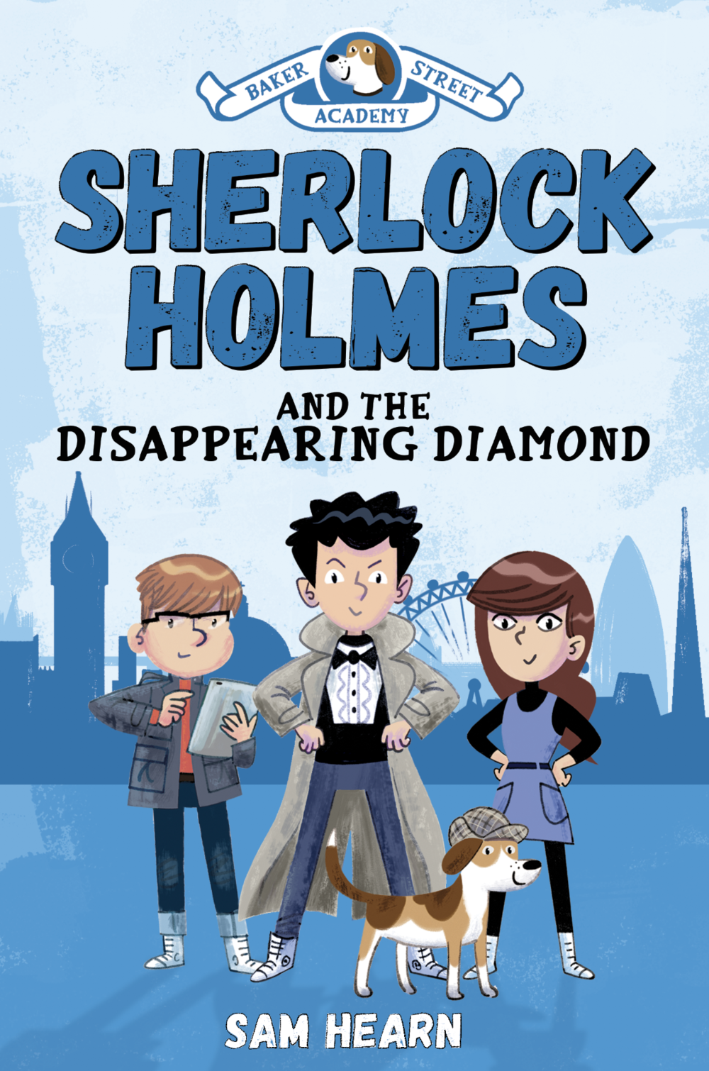 Baker Street Academy #1 Cover.png