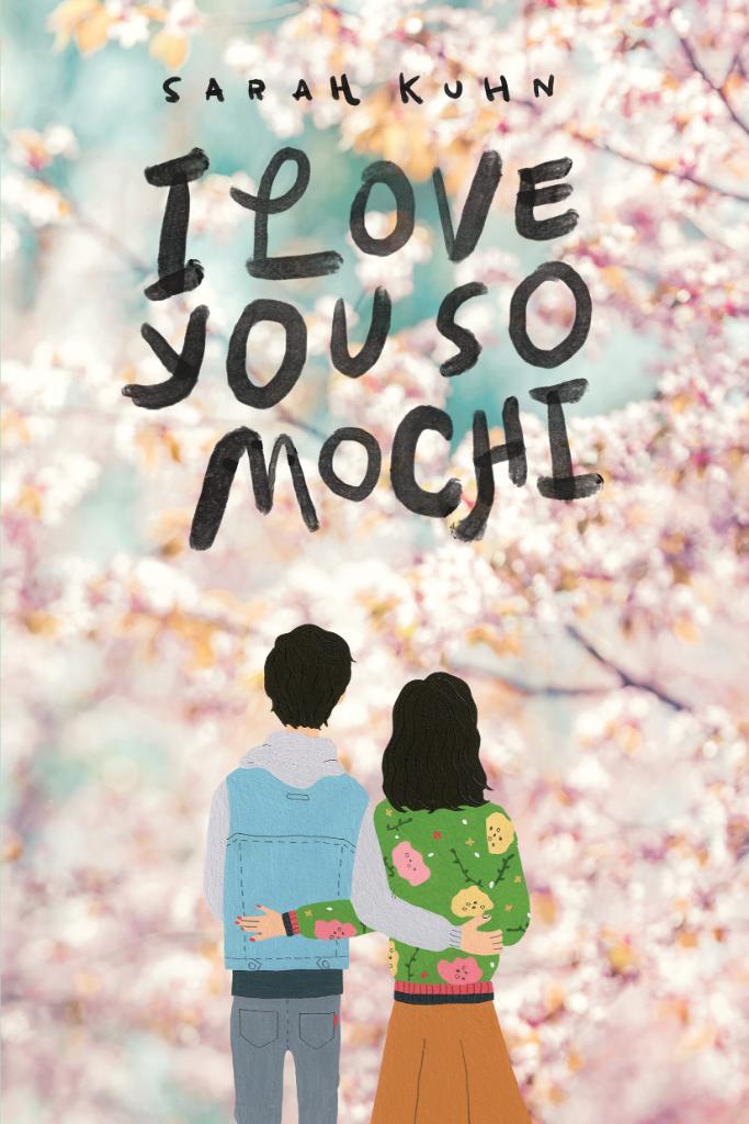 MOCHI Cover.jpg