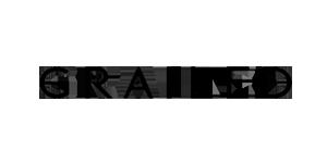 grailed-ca-logo.png