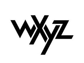 wxyz.png
