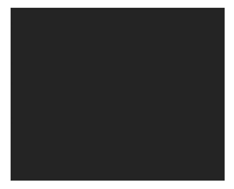 wic-logo-black-large.png