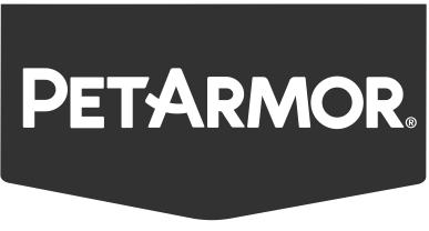 petarmor-logo copy.png