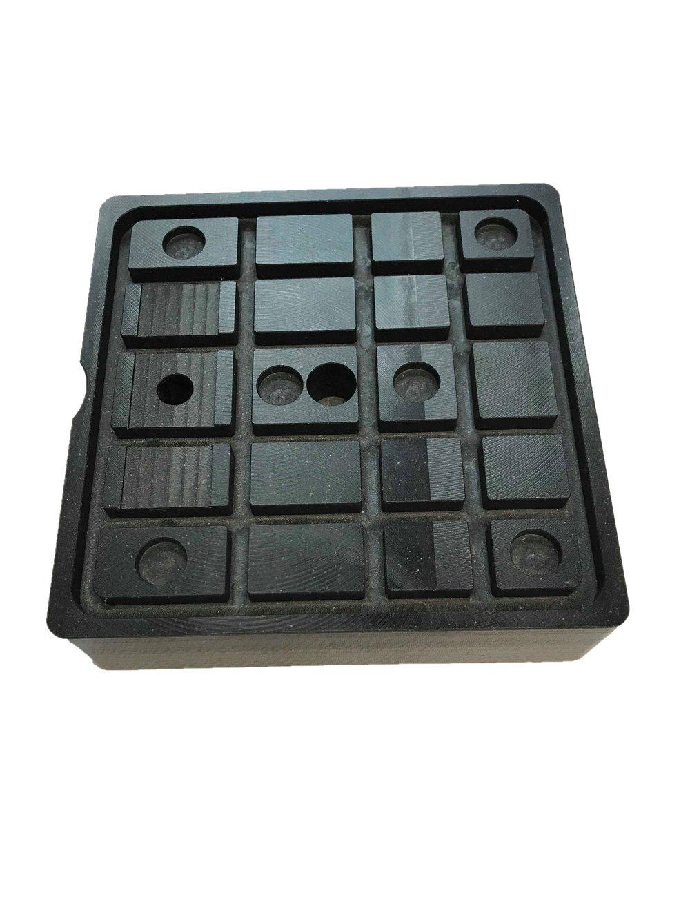 Online Store Mec Precision Repair Servo Motor Spindles Valve Service Suction Pads For Homag