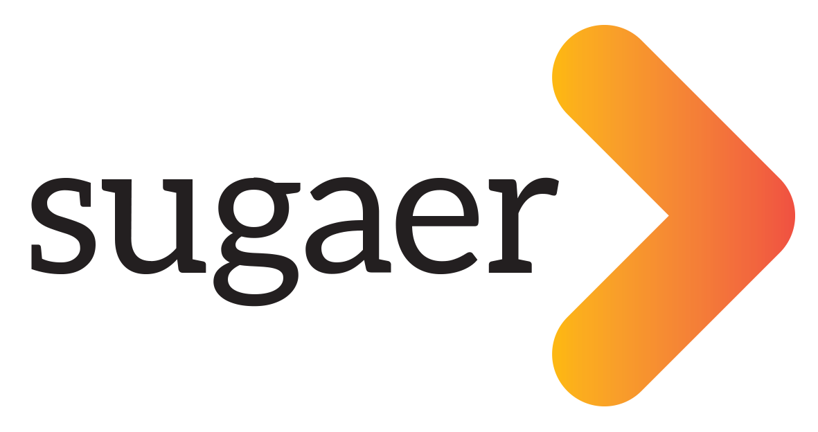 SUGAER ADVISORS