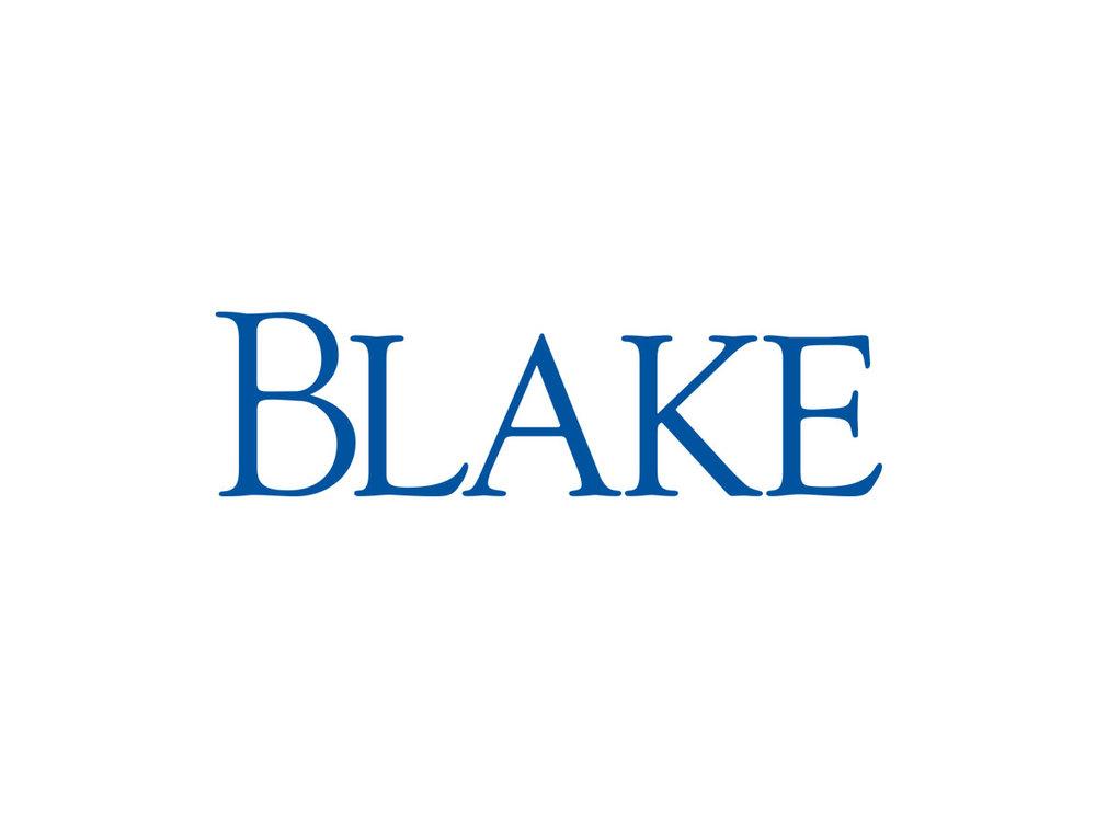 BLA_Logo.jpg