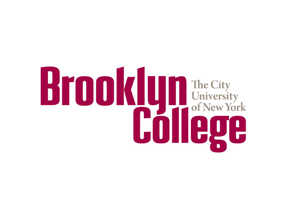 BRKL_Logo_CUNYsub.jpg