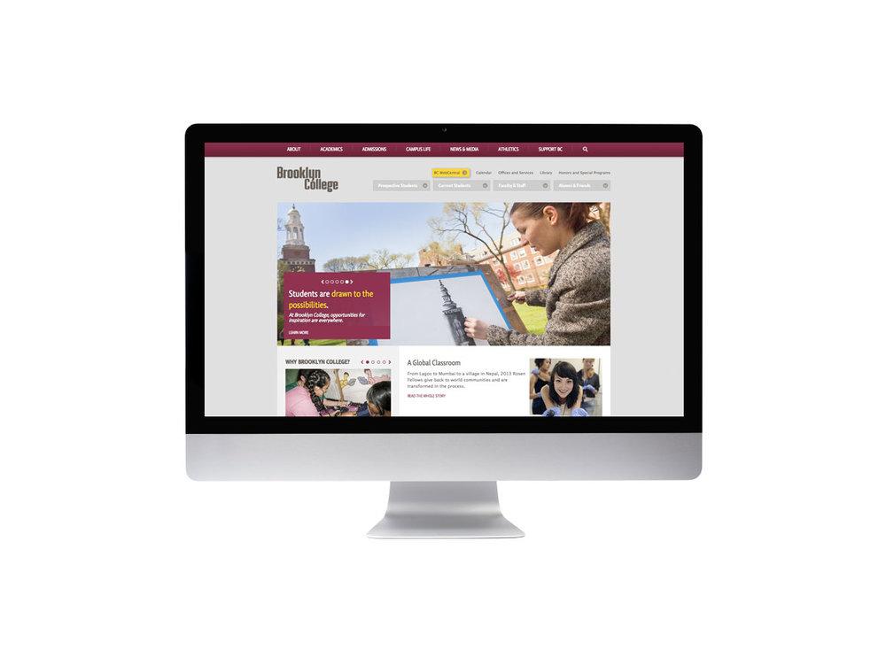 BRKLN_Homepage1.jpg