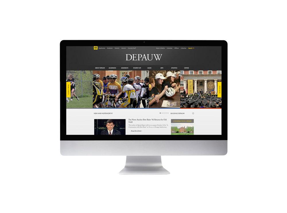 DEP_Homepage1.jpg