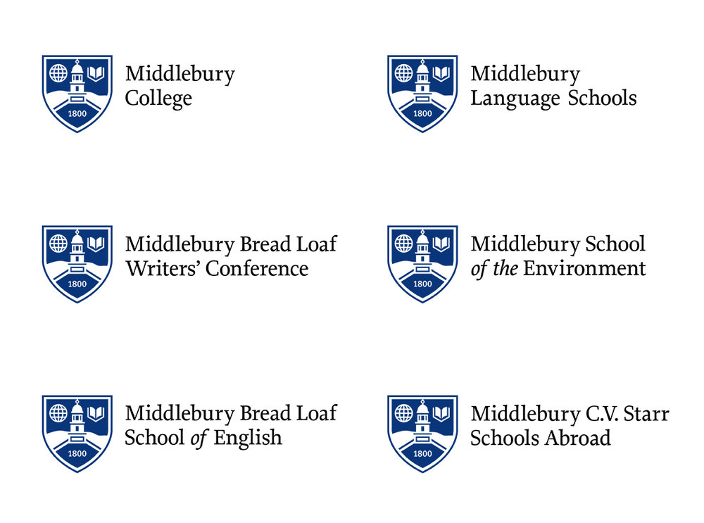 MDL_Logo_Schools.jpg