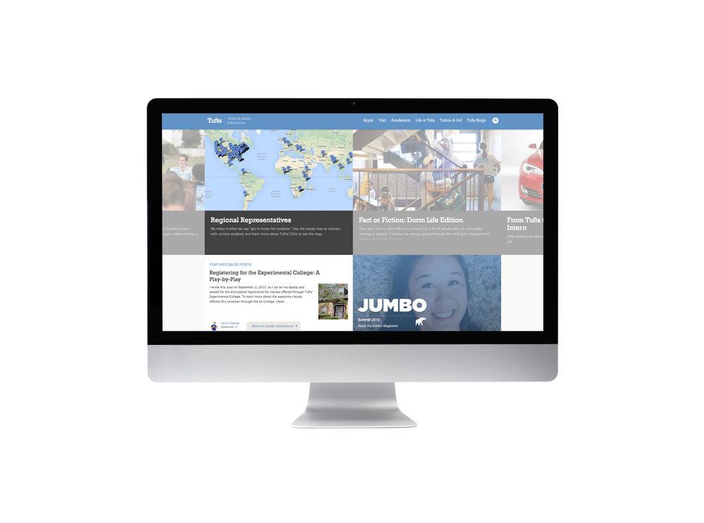 TU_Homepage1.jpg