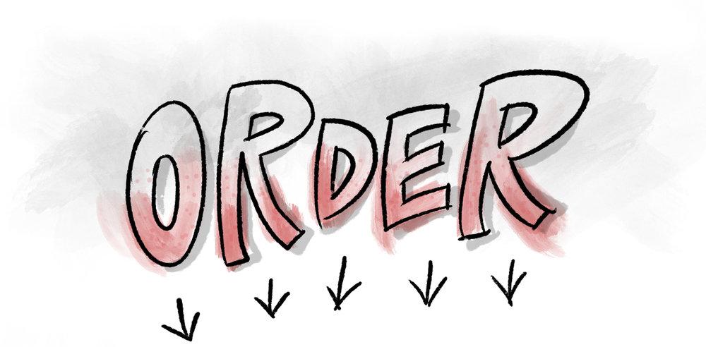 order header.jpg