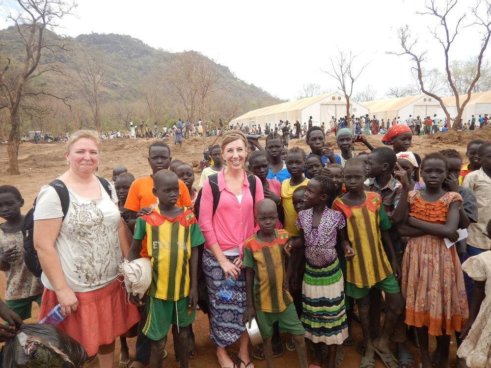 Ethiopia 2015 051.JPG