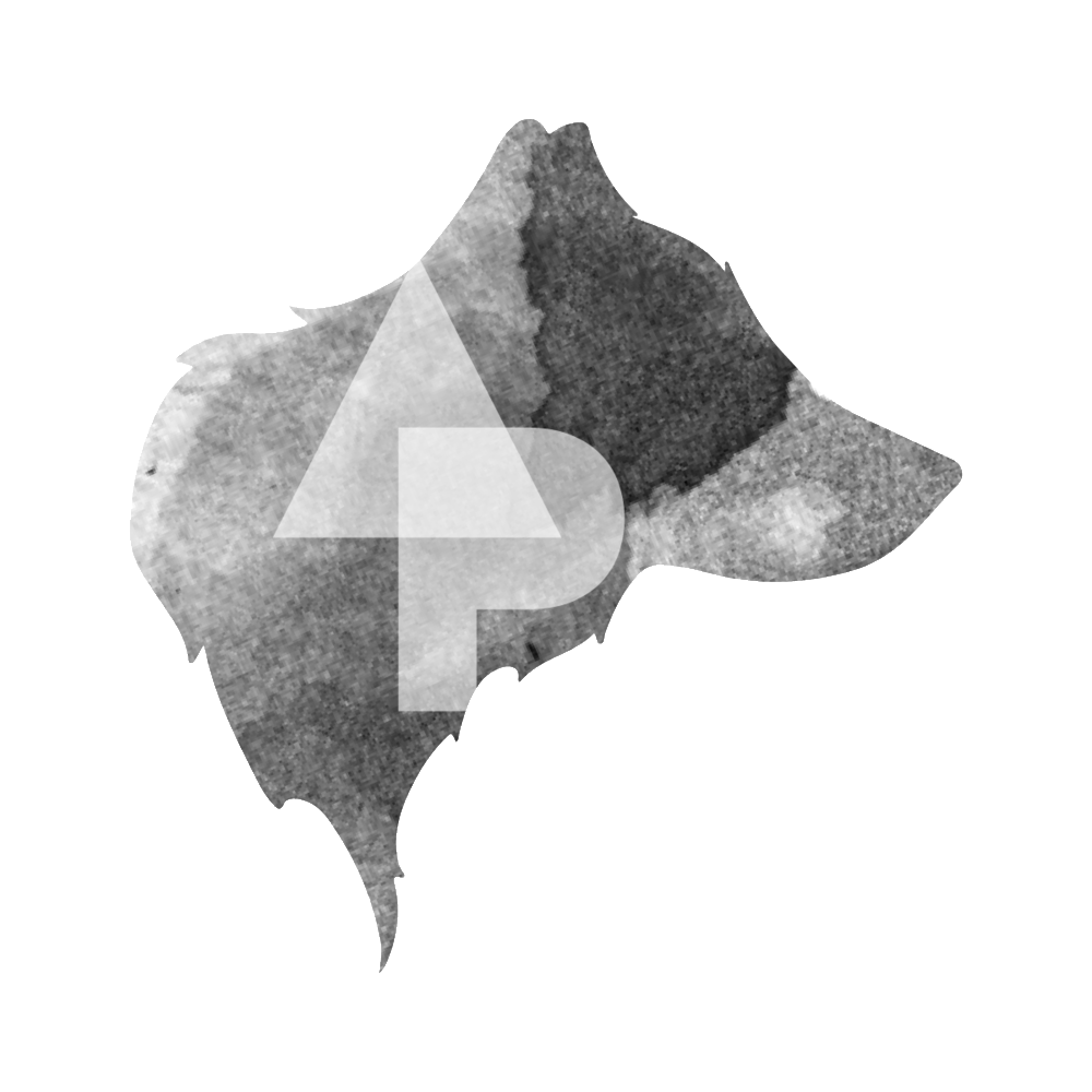 AthenaPack-2018Logo-WolfIcon-Ink.png
