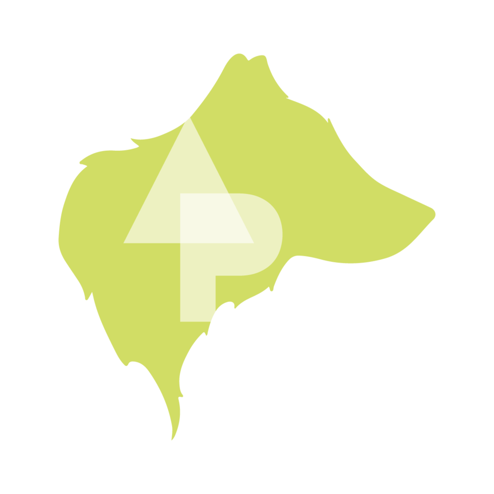 AthenaPack-2018Logo-WolfIcon-Citron.png