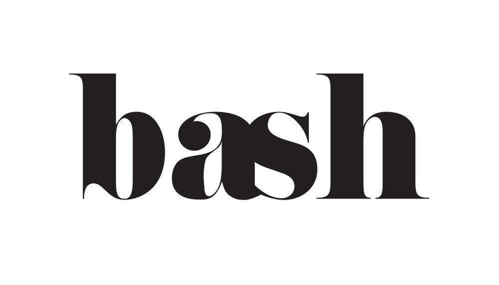 Bash_Logo.jpg