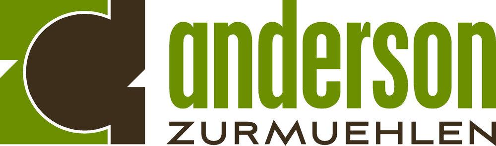 Anderson ZurMuehlen Color logo JPEG.jpg