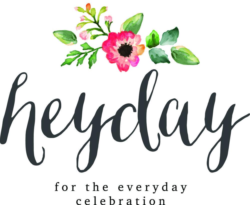Heyday 2014 Logo.jpg