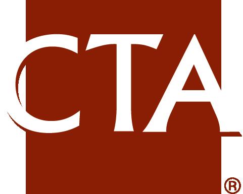CTA Logo color.png