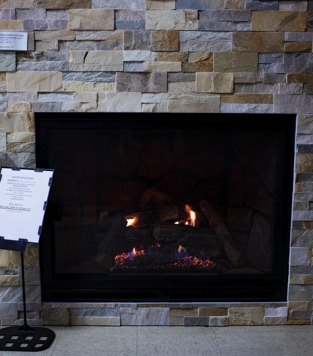 fireplace with stone.jpg