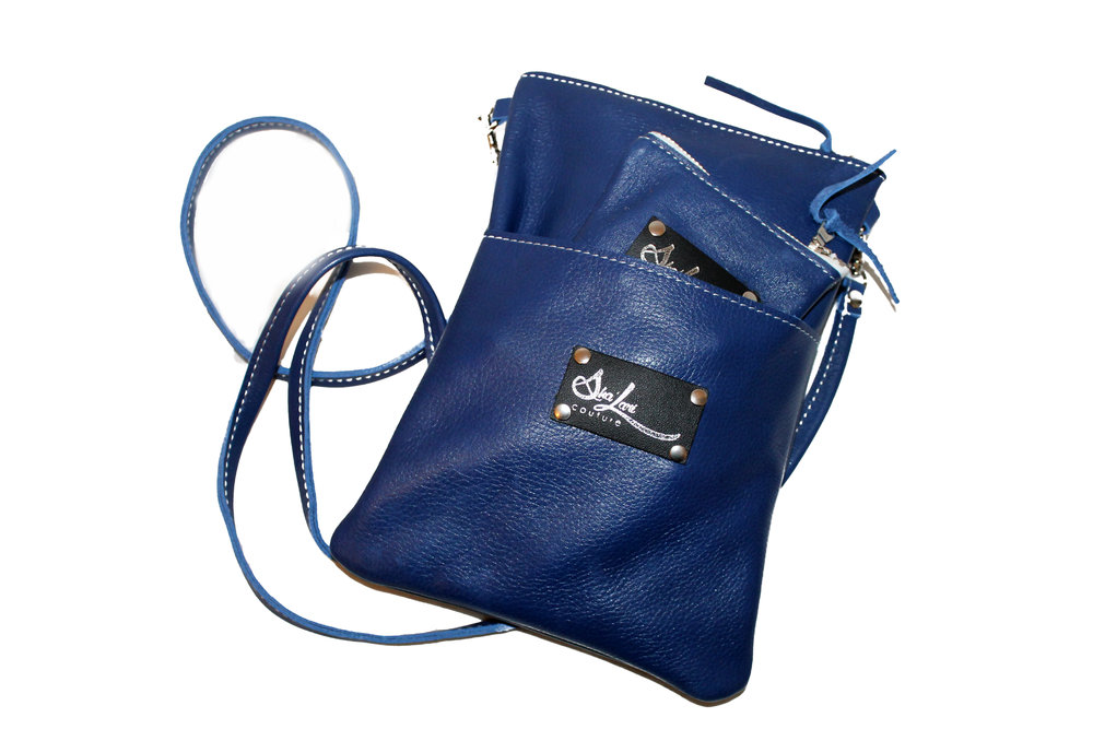 Royal Blue Medium Crossbody.jpg