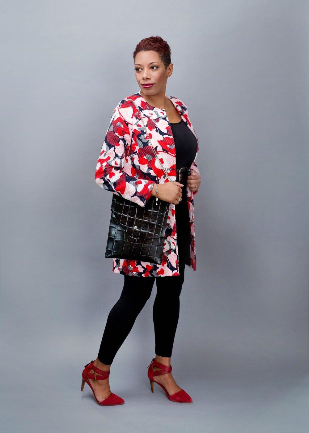 Sha'Lari Couture.jpg