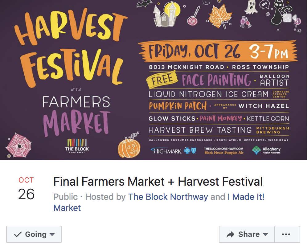 Harvest Festival blog post.png
