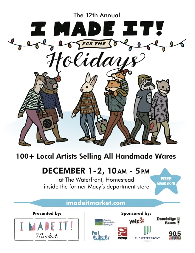 I Made It Holiday Flyer_8.5wx11h__11_11_18.jpg