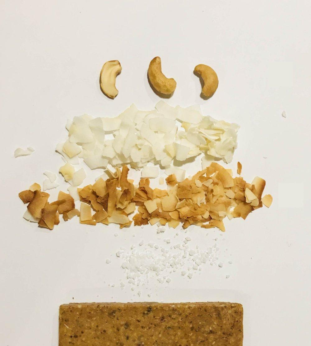 Coconut cashew breakdown.jpg