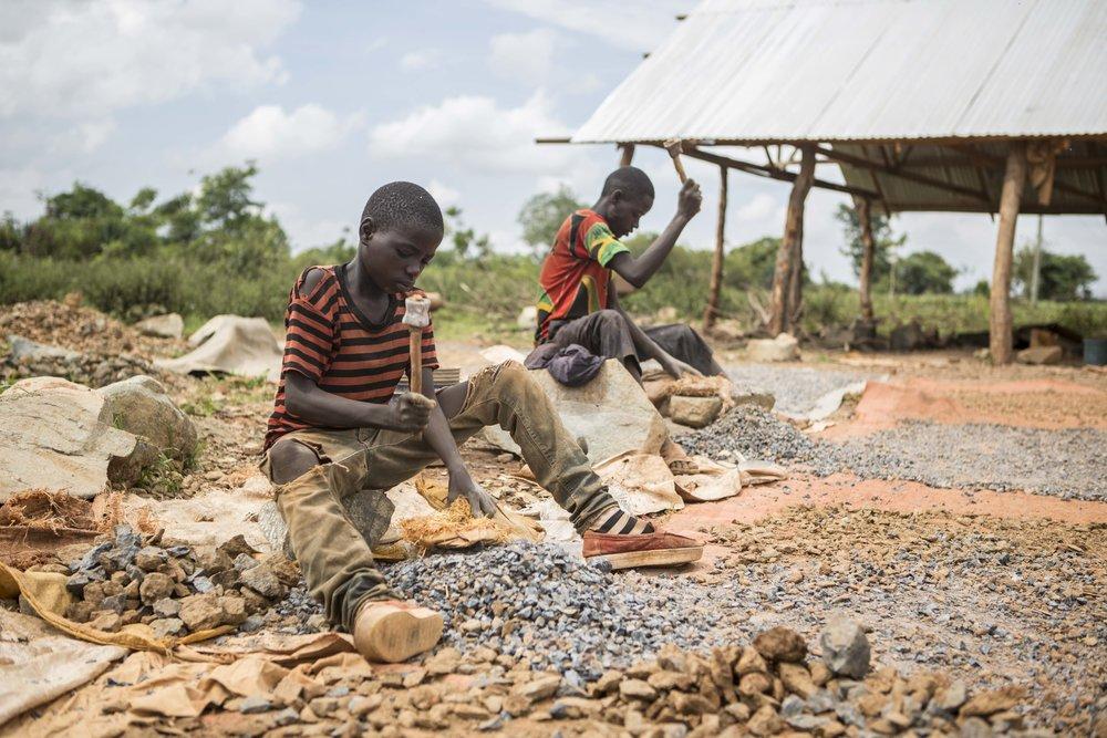2017-11-18 Tanzania Mining (155).JPG