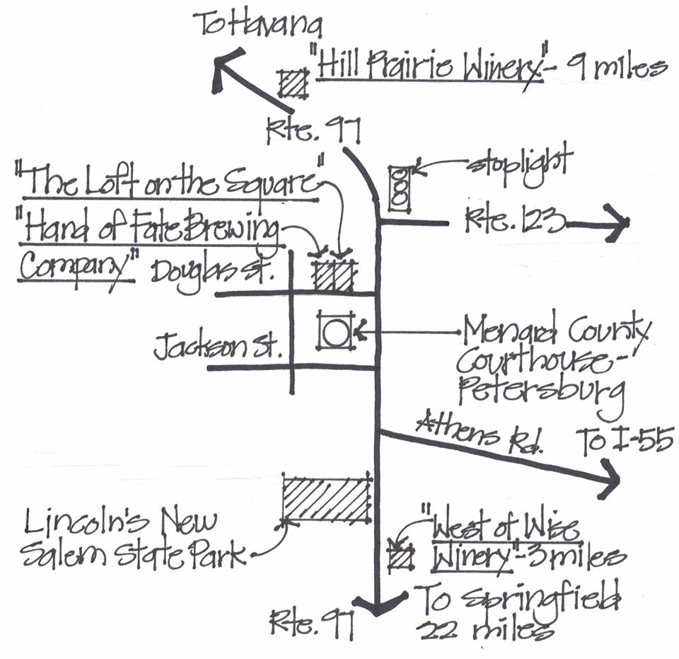 Loft Map.jpg
