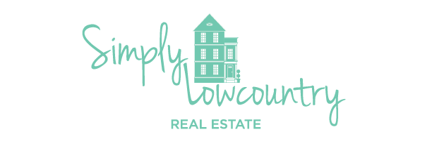 Simply Lowcountry Real Estate