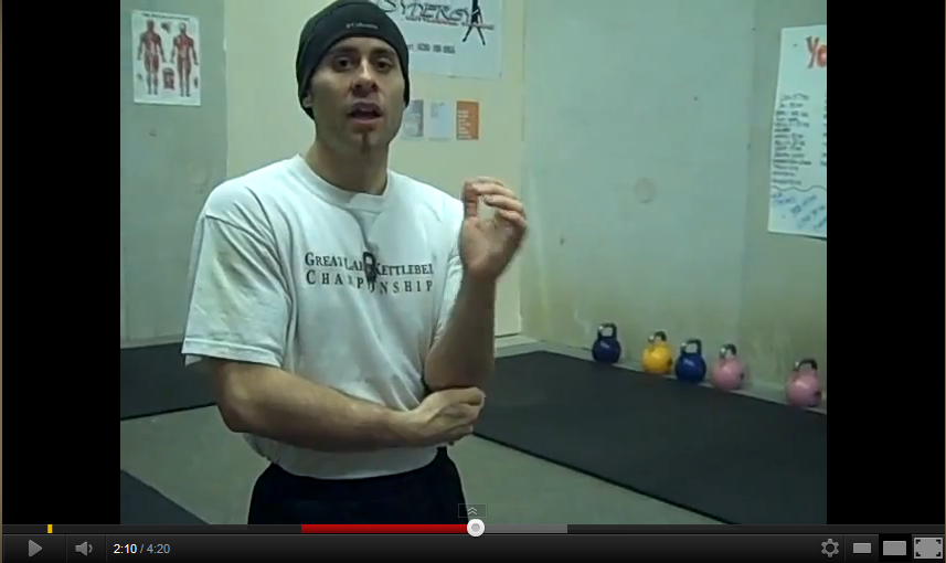 Kettlebell-Clean-Video-Link.png