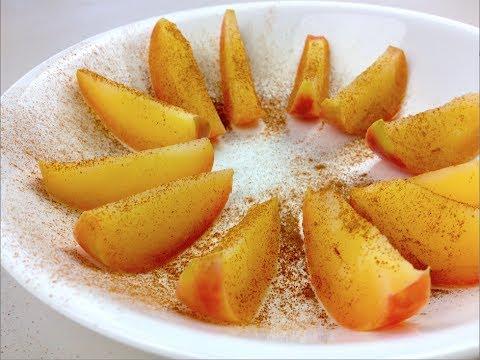 cinnamon-apples.jpg
